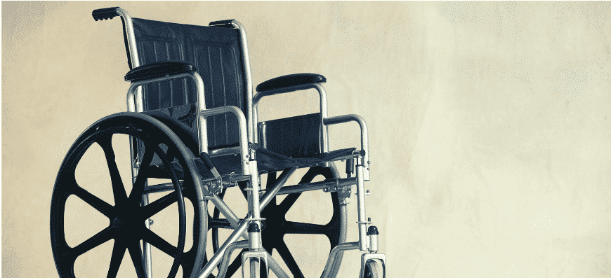 How much does a transpirt wheelchair cost, The best transport wheelchairs,