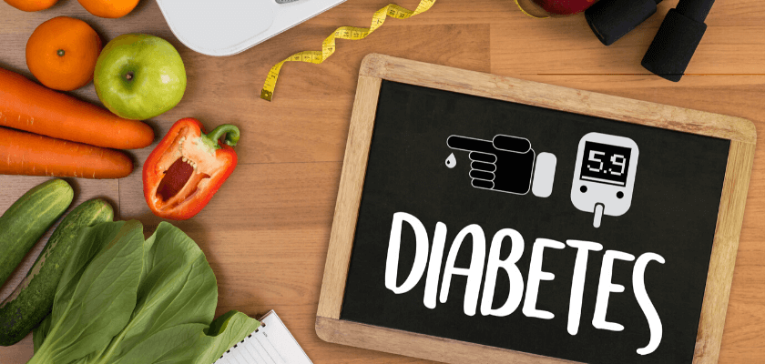 Diabetic ketoacidosis is a serious complication of type 1 diabetes, though it's sometimes seen in people with type 2 diabetes. When blood sugar levels are too high and insulin levels are too low, it can become life-threatening quickly. Learn to recognize the symptoms and prevent DKA