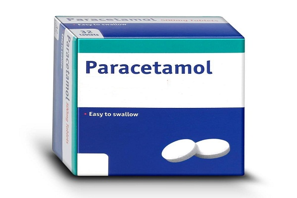 Does Paracetamol Make Your Blood Thinner?